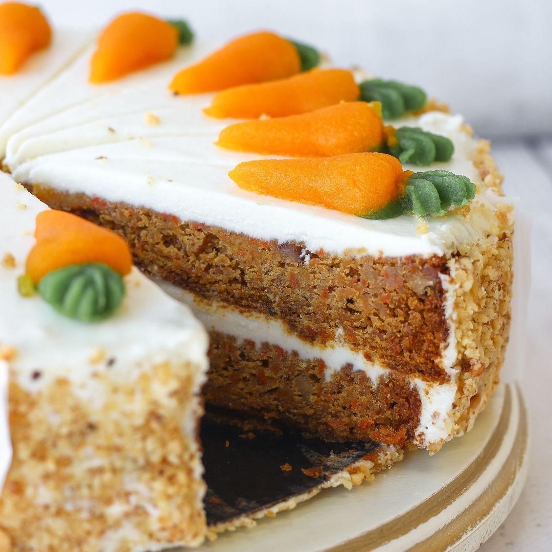 происхождению морковный торт классический рецепт с фото пошагово знают или скрывают