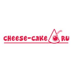 (c) Cheese-cake.ru